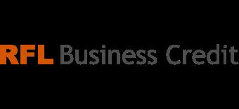 RFL Business Credit